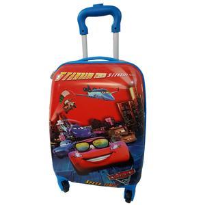 چمدان کودک مدلMG اینچ16