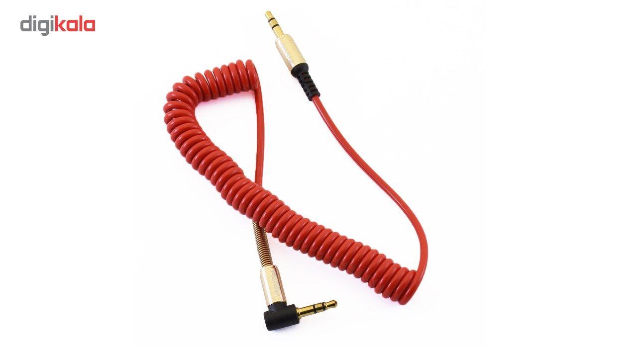 کابل انتقال صدا پایونیر مدل Pi-S815 به طول 1.8 متر main 1 4