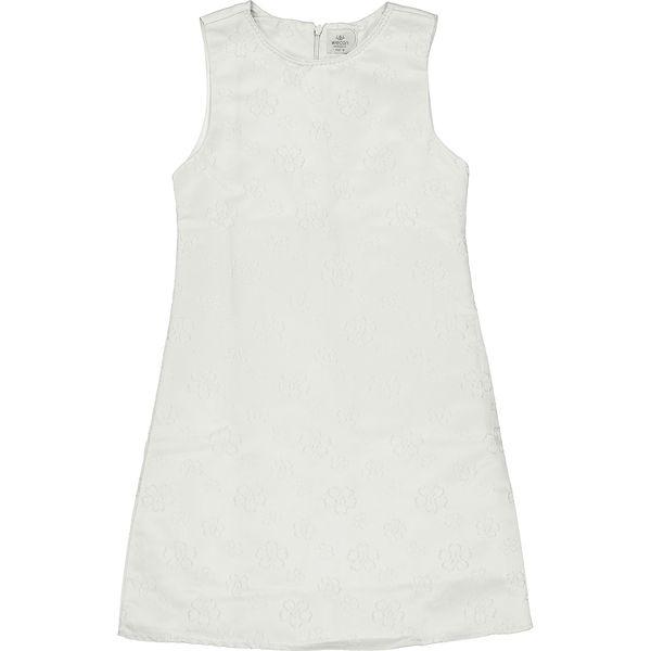 پیراهن دخترانه ویکن مدل W17-132