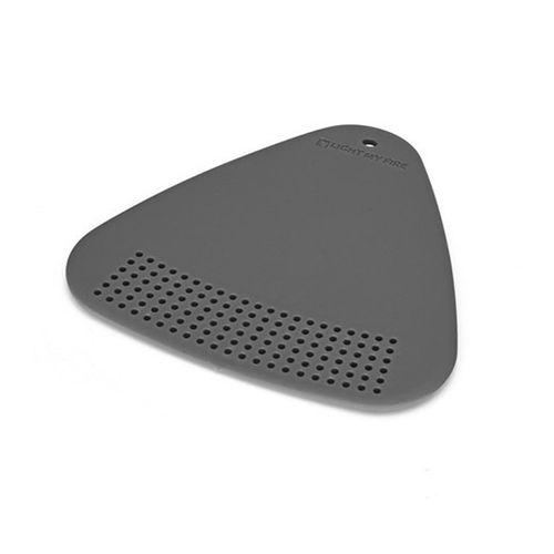 تخته برش لایت مای فایر مدل Cutting Board Plus