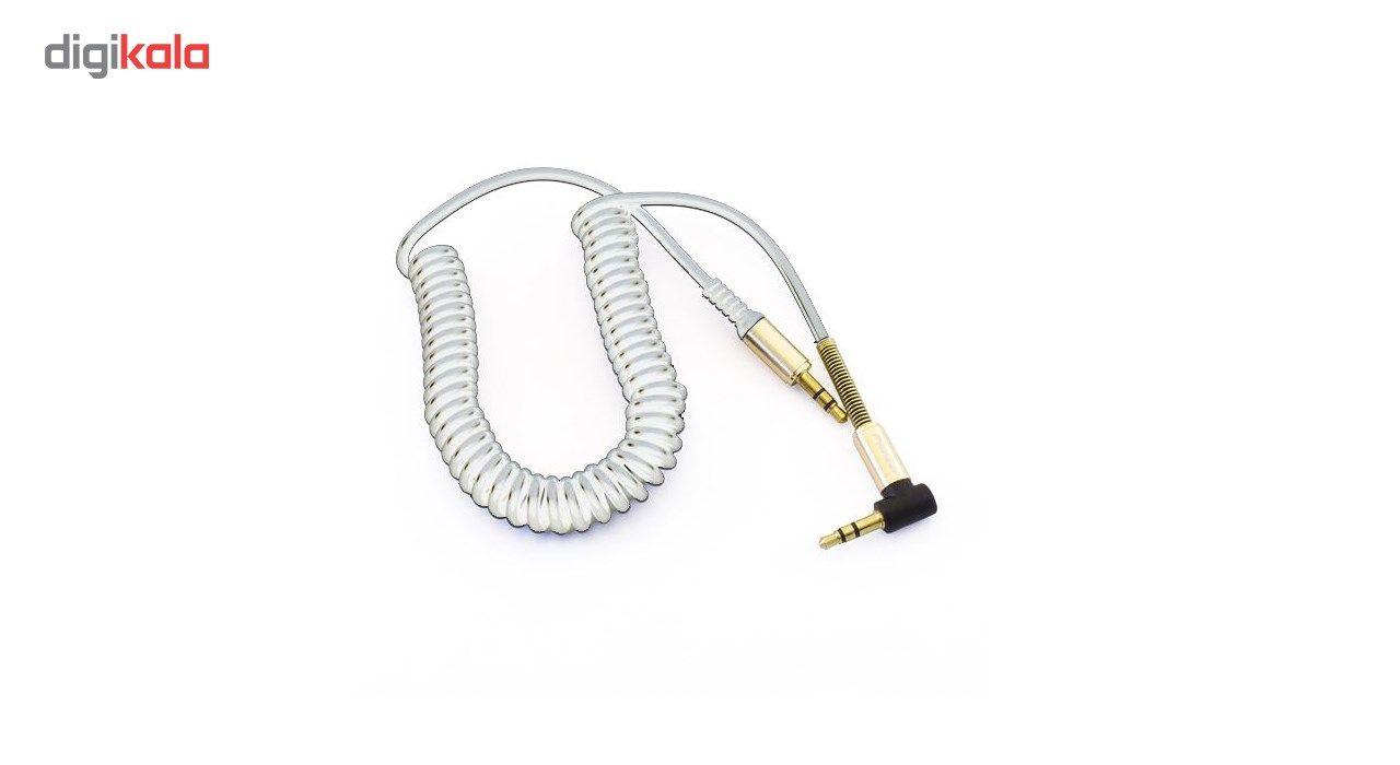 کابل انتقال صدا پایونیر مدل Pi-S815 به طول 1.8 متر main 1 5