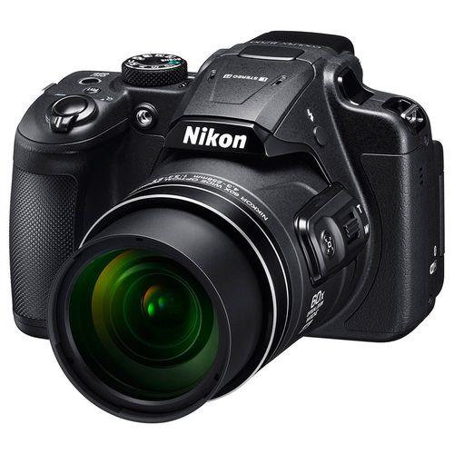 دوربین دیجیتال نیکون مدل Coolpix B700
