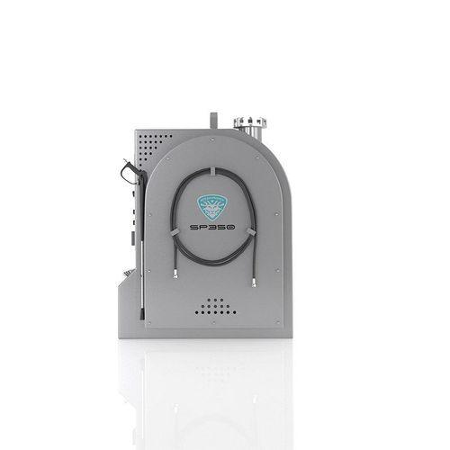 دستگاه کارواش نانو بخار استیم پاور مدل SP350