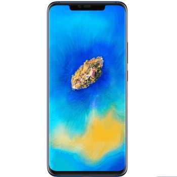 گوشی موبایل هوآوی مدل Mate 20 Pro دو سیم کارت ظرفیت 256 گیگابایت | Huawei Mate 20 Pro Dual SIM 256GB Mobile Phone