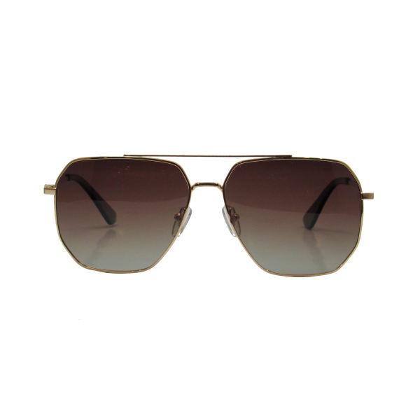 عینک آفتابی مردانه دسپادا مدل DS 1912