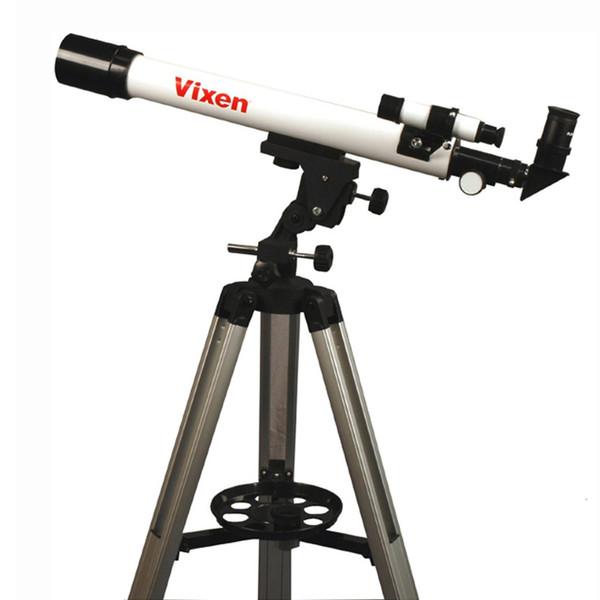 تلسکوپ ویکسن مدل Space Eye 50mm