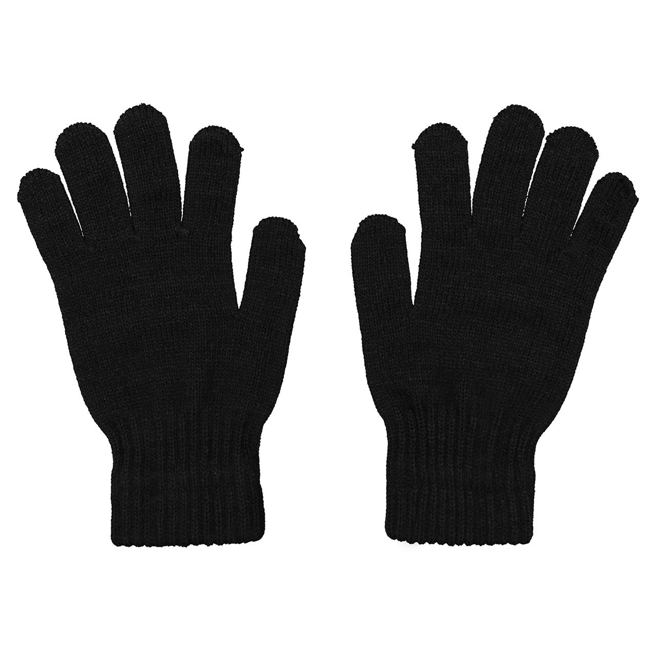 دستکش مدل FRS01