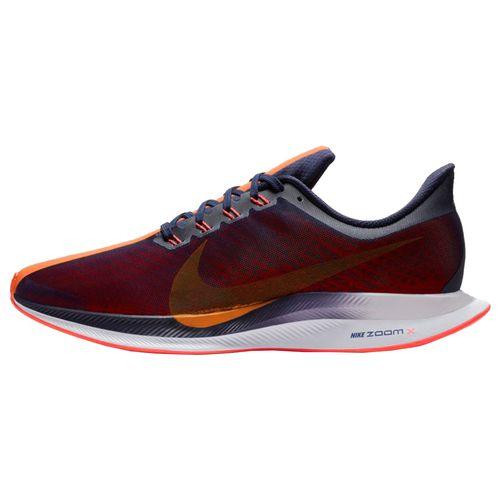 کفش مخصوص دویدن مردانه نایکی مدل Zoom Pegasus Turbo - AJ4114-486