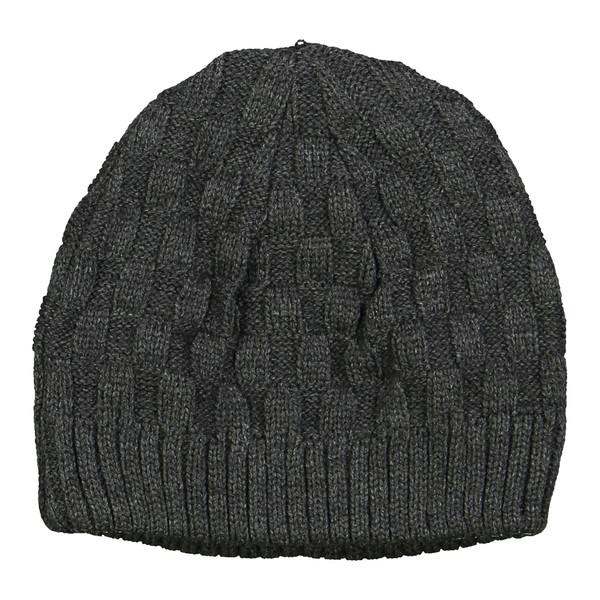 کلاه بافتنی تولیدی منوچهری کد 22