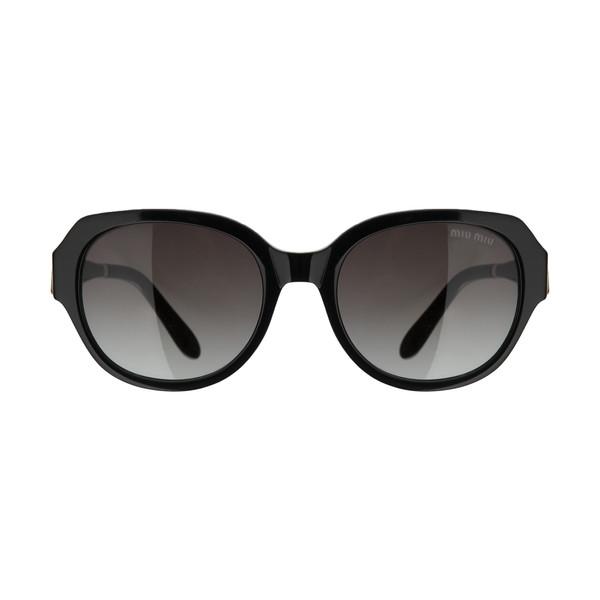 عینک آفتابی زنانه میو میو مدل 6p