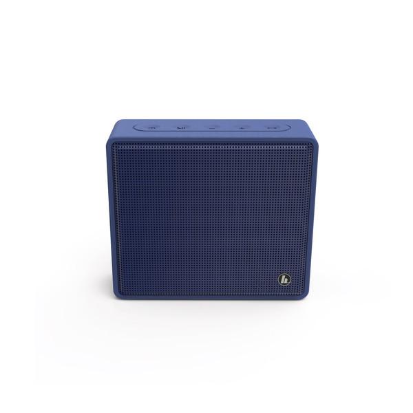 اسپیکر بلوتوثی قابل حمل هاما مدل POCKET 00173121