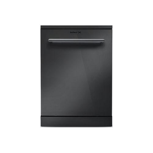 ماشین ظرفشویی دوو مدل DW-1484B