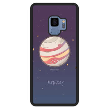 کاور مدل AS90326 مناسب برای گوشی موبایل سامسونگ Galaxy S9
