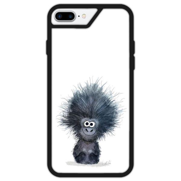 کاور مدل A7P0327 مناسب برای گوشی موبایل اپل iPhone 7 Plus/8 plus