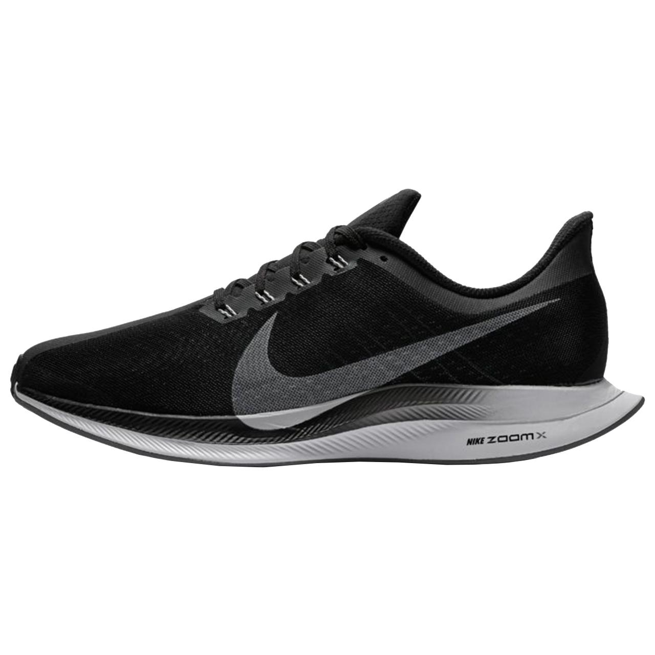 کفش مخصوص دویدن مردانه نایکی مدل Zoom Pegasus Turbo - AJ4114-001