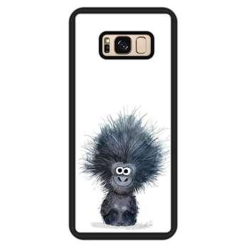 کاور مدل AS8P0327 مناسب برای گوشی موبایل سامسونگ Galaxy S8 plus