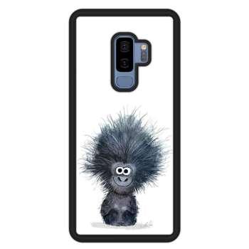کاور مدل AS9P0327 مناسب برای گوشی موبایل سامسونگ Galaxy S9 plus