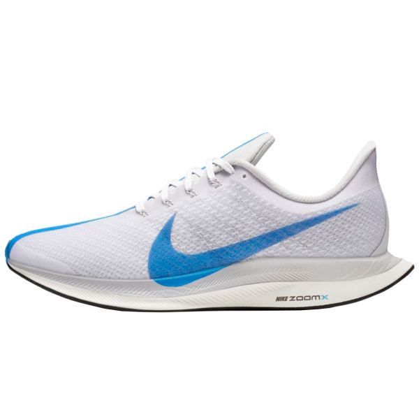 f13f84b14297 مشخصات، قیمت و خرید کفش مخصوص دویدن مردانه نایکی مدل Zoom Pegasus ...