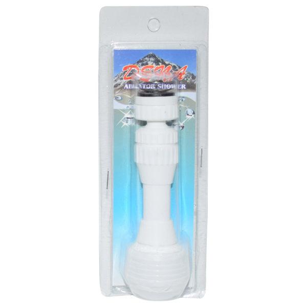 سر شیر آب دنا مدل Aerator Shower
