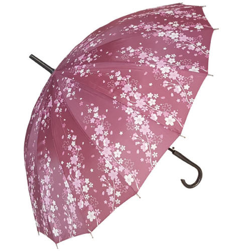 چتر رینبو دراپ مدل RNB-33