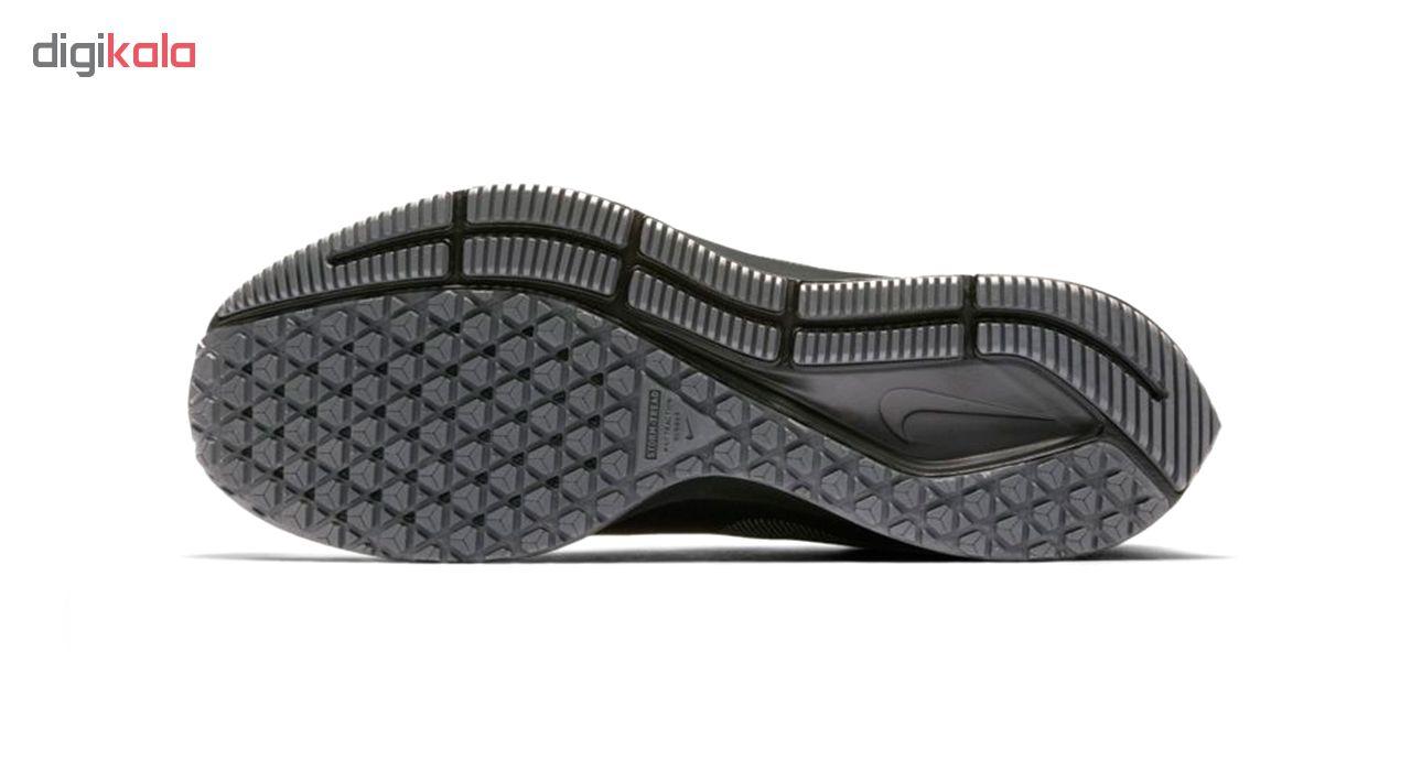 کفش مخصوص دویدن مردانه نایکی مدل Air Zoom Pegasus 35 Shield - AA1643-002