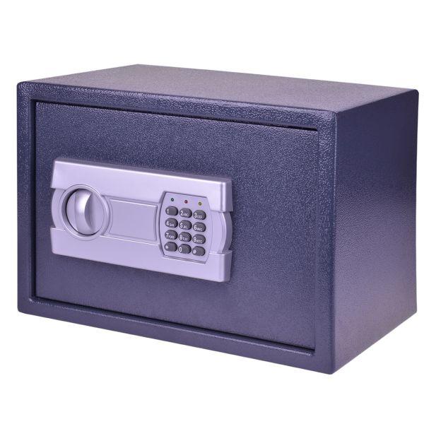 صندوق الکترونیکی نامسون مدل SFT-25ET