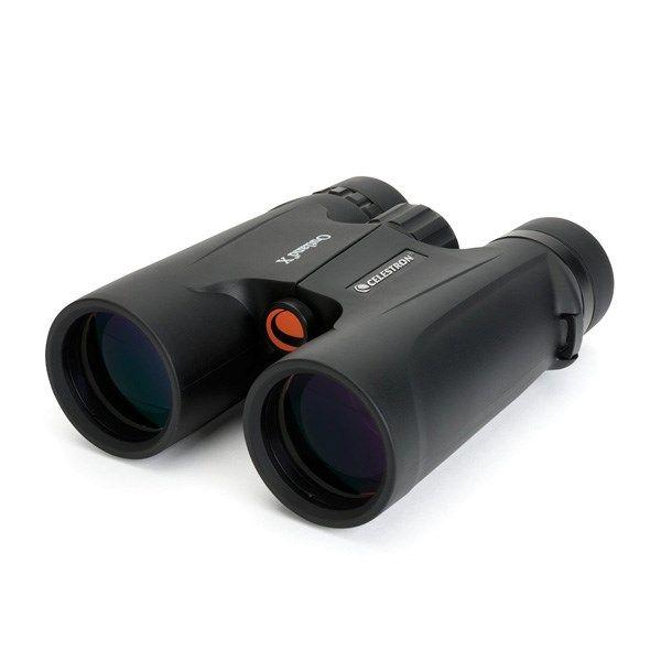 دوربین دوچشمی سلسترون Outland X 10x42