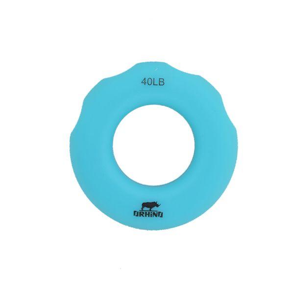 حلقه تقویت مچ رین مدل 40LB k