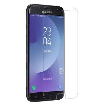 محافظ صفحه نمایش نیلکین مدل H plus Pro مناسب برای گوشی موبایل سامسونگ Galaxy J5 Pro