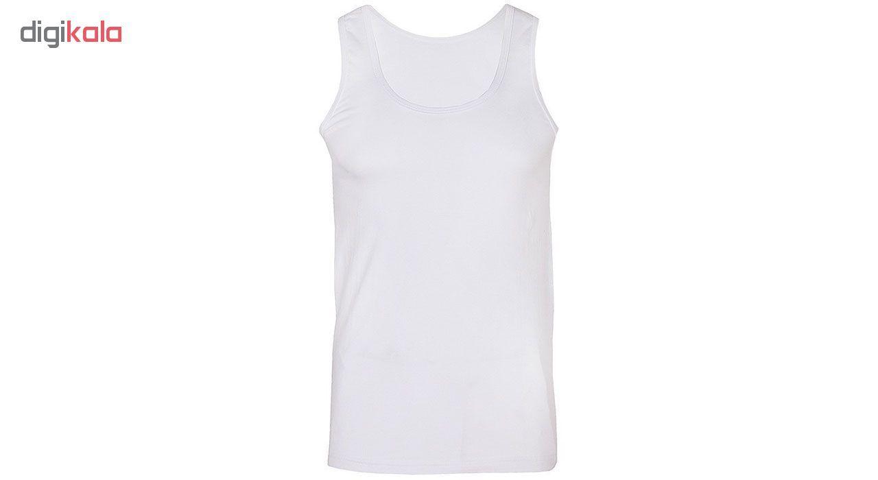 زیر پیراهن رکابی مردانه کد 249668701 main 1 1
