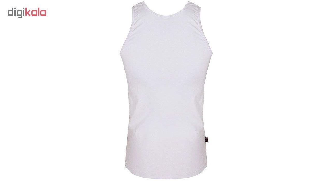 زیر پیراهن رکابی مردانه کد 249668701 main 1 2