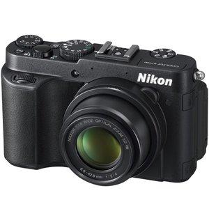 دوربین دیجیتال نیکون کولپیکس پی 7700
