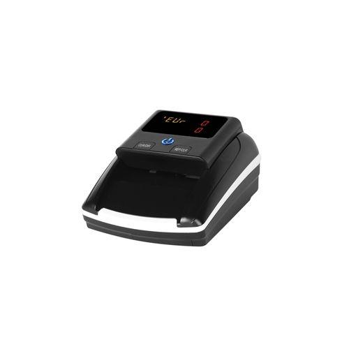 دستگاه تشخیص اصالت اسکناس مدل DFS-220