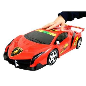ماشین بازی مدل Lamborghini L1