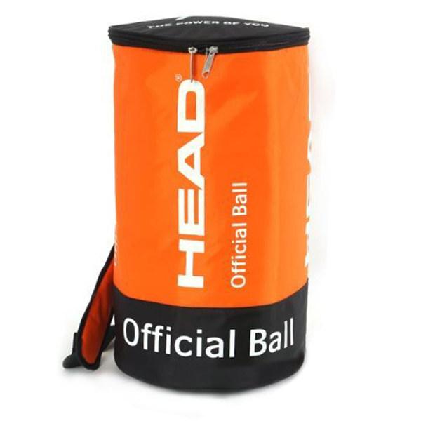 کوله پشتی توپ تنیس هد مدل Referee ball bag