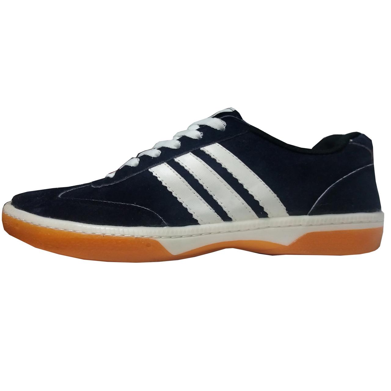 قیمت کفش فوتبال مردانه مدل 3020