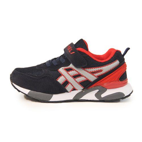 کفش بچگانه یلی کد 150