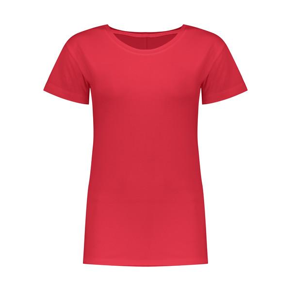 تی شرت زنانه گارودی مدل 1110315101-32