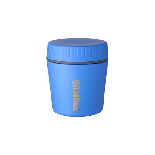 ظرف نگهداری غذا و آب پریموس مدل Trailbreak ظرفیت 0.4 لیتری