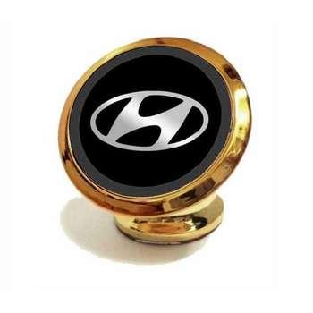 پایه نگهدارنده گوشی موبایل مدل Magnetic