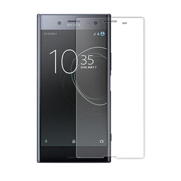 محافظ صفحه نمایش  نانو  مناسب برای سونی  Xperia XZ Premium