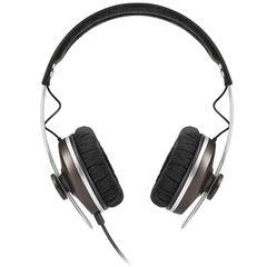 هدفون سنهایزر مدل Momentum On-Ear