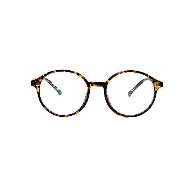 فریم عینک طبی مدل 23863