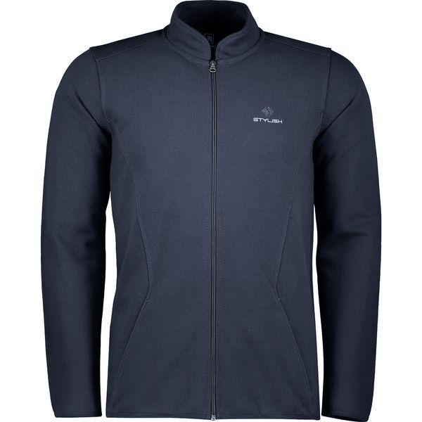 سویشرت مردانه جی پی ای مدل N78-401   JPA N78-401 Sweatshirt For Men
