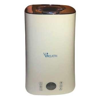 دستگاه بخور سرد دیجیتالی مدل Breath