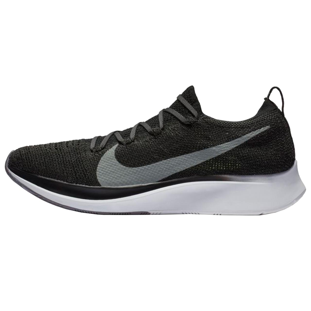 قیمت کفش مخصوص دویدن مردانه نایکی مدل Zoom Fly Flyknit AR4561-001