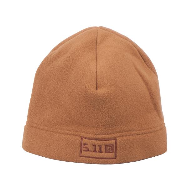 کلاه مدل ee