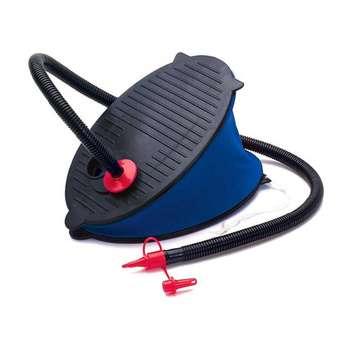 پمپ باد اینتکس مدل 68610