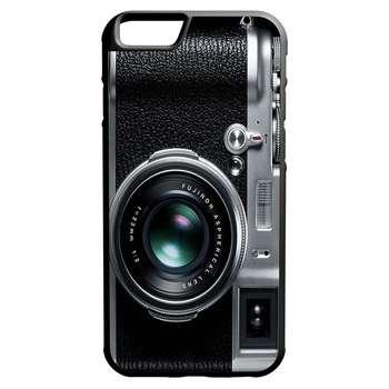 کاور طرح دوربین مدل 0367 مناسب برای گوشی موبایل اپل iphone 6/6s