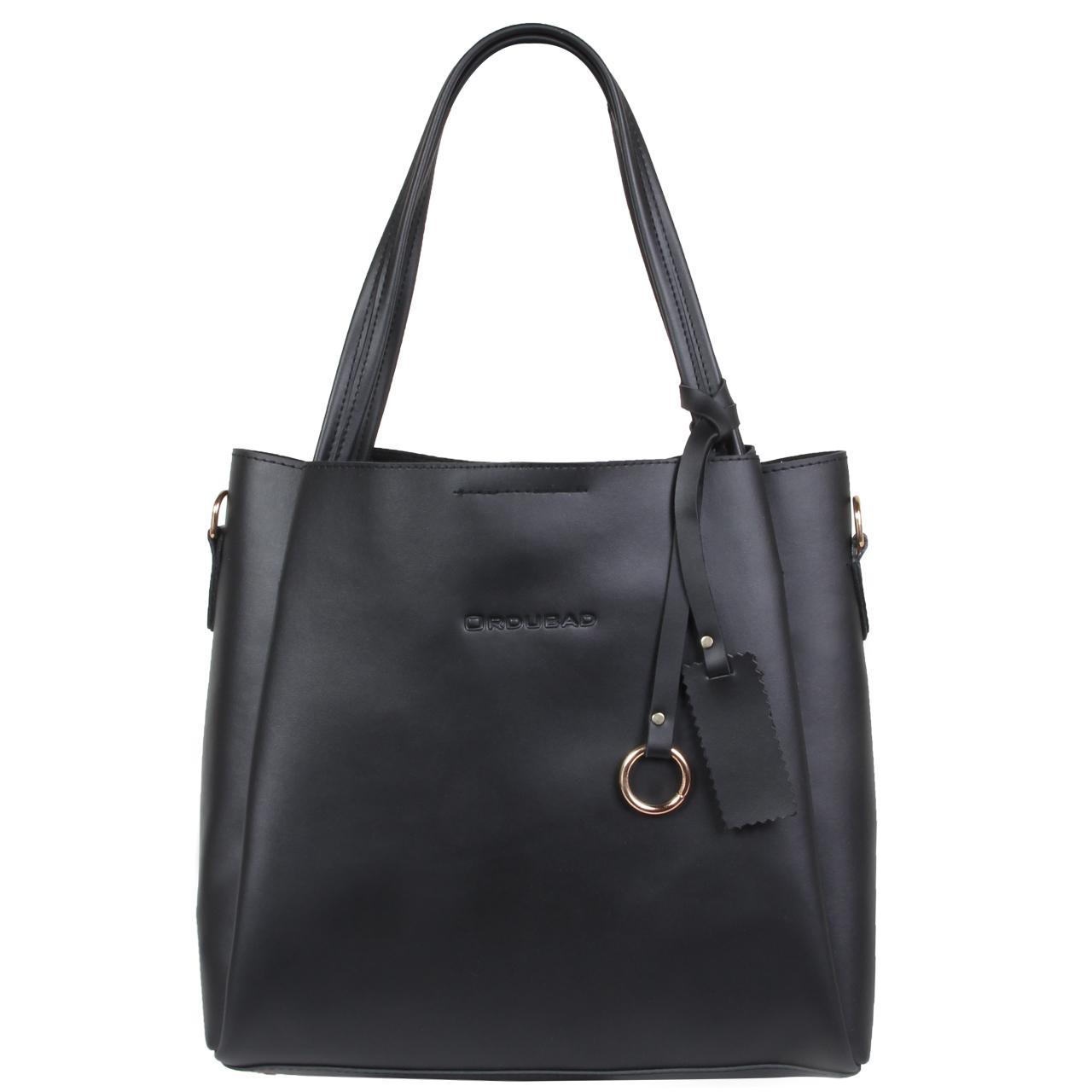 کیف دستی زنانه اوردوبید مدل 1-2148